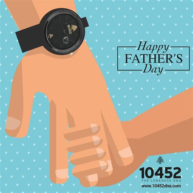We wish all  fathers  10452  lebanese  happyfathersday  iloveyoudad ... (Lebanon)